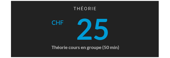05_theorie-groupe