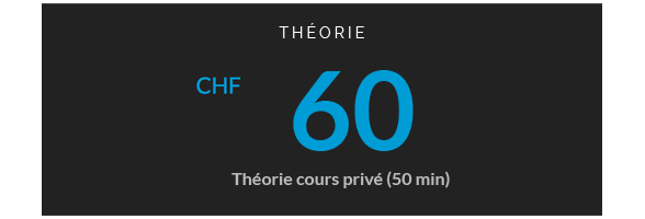 05_theorie-prive